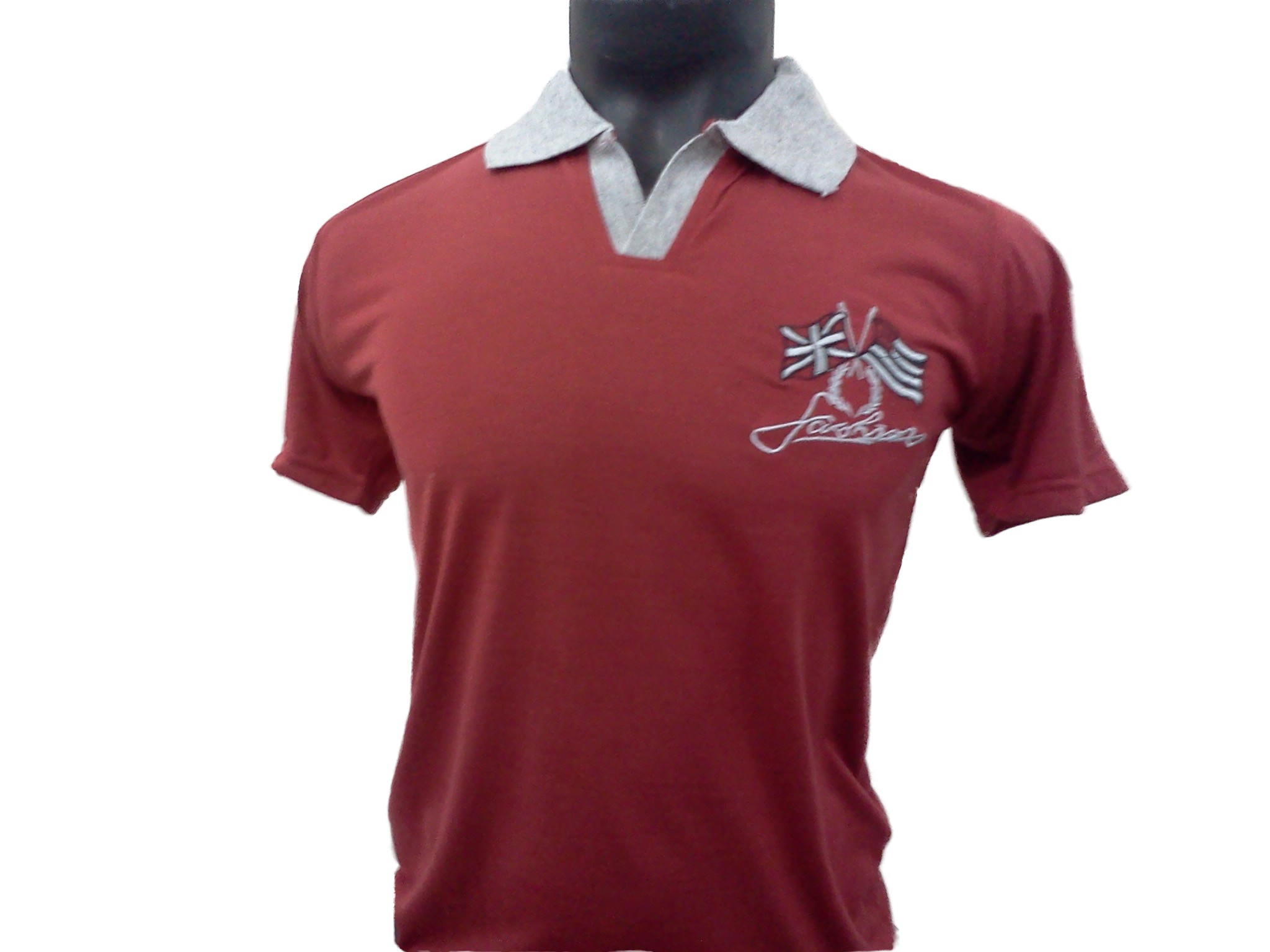 Polo T Shirts 150 Gsm